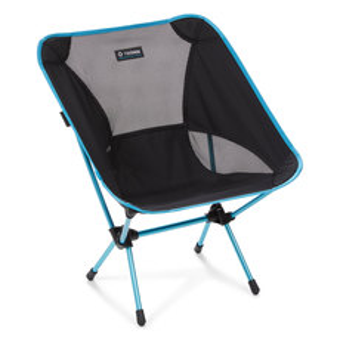 One - Chaise pliante compacte et légère