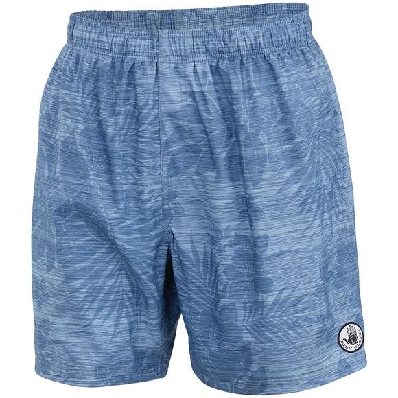 Del Mar - Men's Board Shorts
