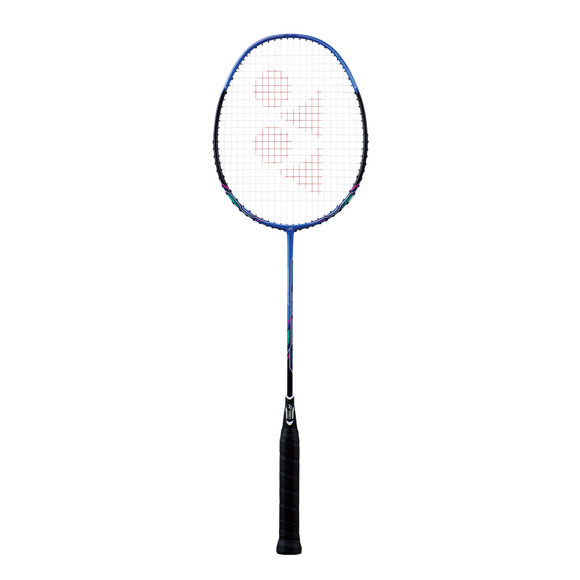 Nanoray 10F - Adult Badminton Racquet