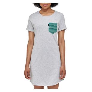 Swell Meilleur - Women's Dress