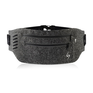Cloud - Running Belt