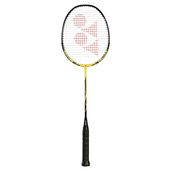 NanoRay 6 - Raquette de badminton pour adulte