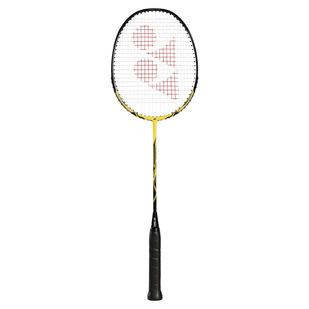 NanoRay 6 - Raquette de badminton pour adulte