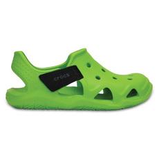 Swiftwater Wave Jr - Kids' Sandals