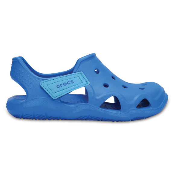 Swiftwater Wave Jr - Kids' Sandals