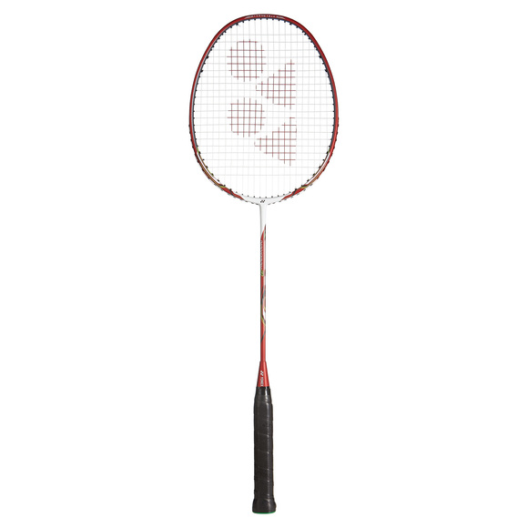 NanoRay 9 - Adult's Badminton Racquet