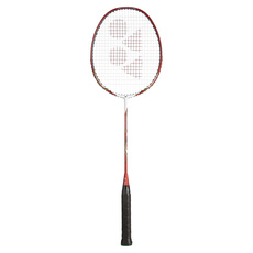 NanoRay 9 - Adult Badminton Racquet