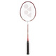 NanoRay 9 - Adult Badminton Racquet - 0