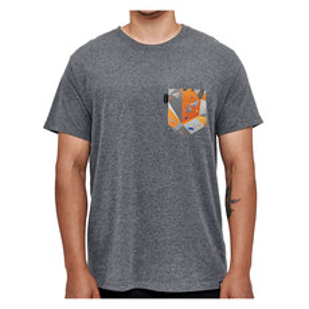 Escalade - Men's T-Shirt