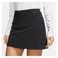 Flex - Women's Golf Skort
