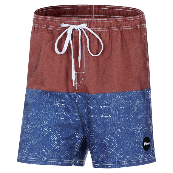 Bali Dots - Men's Board Shorts