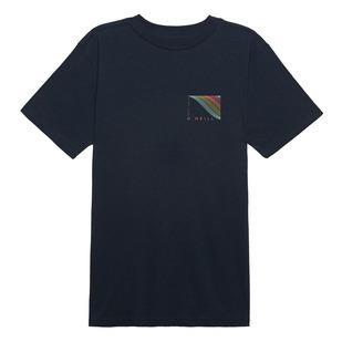 Sunburst - Men's T-Shirt