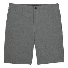 Reserve Heather - Short hybride pour homme