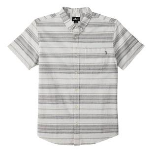 Rivera - Chemise pour homme