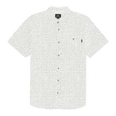 Tame - Chemise pour homme