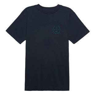 Phil - T-shirt pour homme