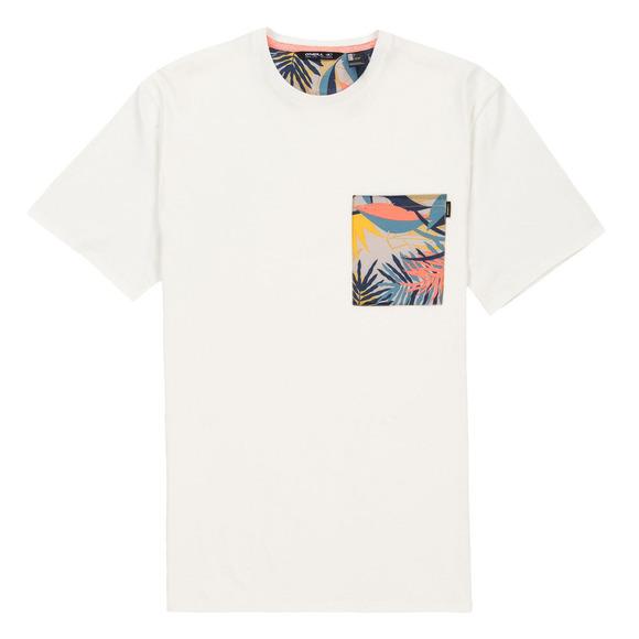 Kohala - T-shirt pour homme