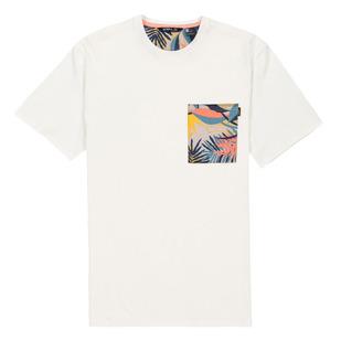 Kohala - Men's T-Shirt