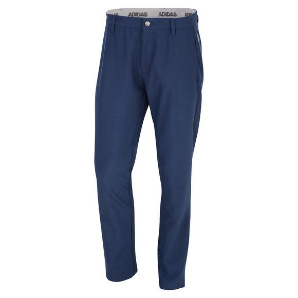 Ultimate+ 365 - Pantalon de golf pour homme