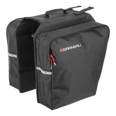 City Pannier - Bike Rear Rack Panniers