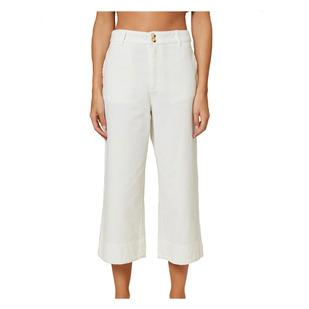 Anson - Women's Capri Pants