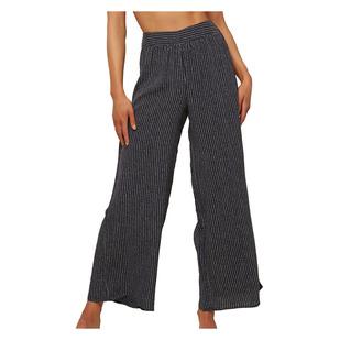 Hailey - Pantalon pour femme