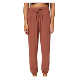 Fern - Pantalon pour femme