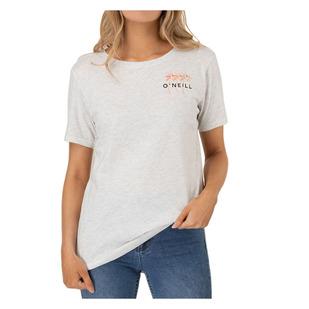 Doran - T-shirt pour femme