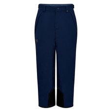 Rooter Jr - Boys' Insulated Pants