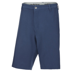 Ultime - Men's Golf Bermudas