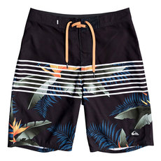 Everyday Light Jr - Boys' Boardshorts