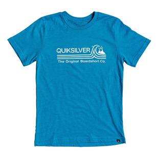 Stone Cold Jr - T-shirt pour garçon