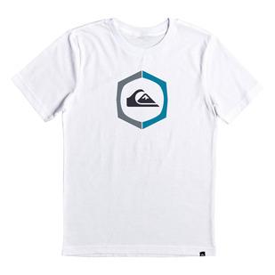 Sure Thing Jr - T-shirt pour garçon