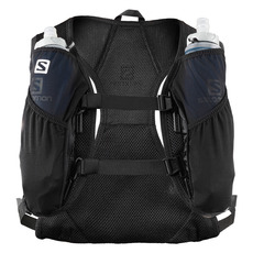 Agile 2 Set - Compact Running Backpack