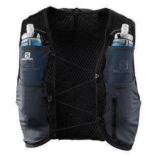 Active Skin 8 Set - Women's Compact Running Backpack