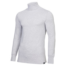 The Turtleneck - Chandail à col roulé pour homme