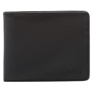 Drop V Bifold - Men's Wallet