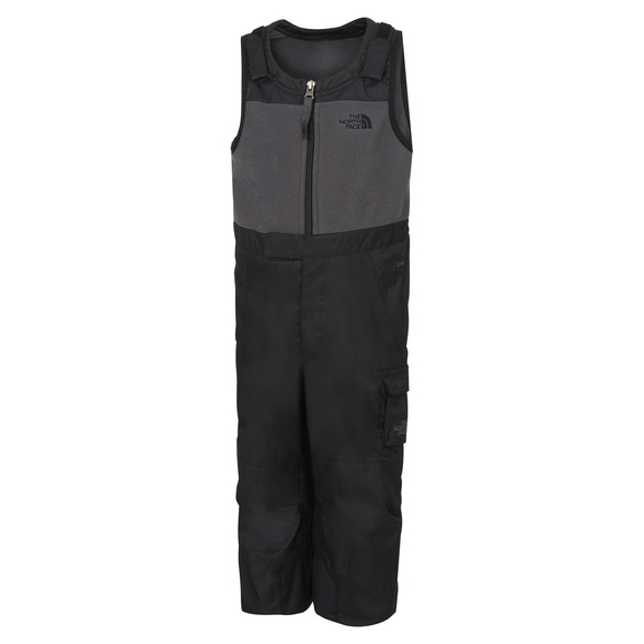Bib - Kids' Insulated Pants