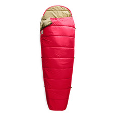 Eco Trail  55°F/13°C Reg - Mummy Sleeping Bag
