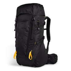 Terra 40 - Travel Backpack