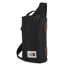 Field - Shoulder Bag