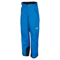 Freedom Jr - Boys' Insulated Pants
