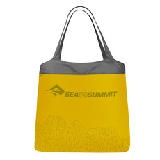 Ultra-Sil Nano Shopping - Eco-Friendly Shopping Bag