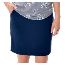 20331 - Women's Golf Skirt