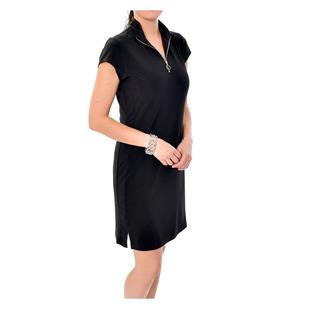 20811 - Robe de golf pour femme