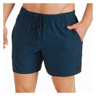 New Chino - Men's Swim Shorts