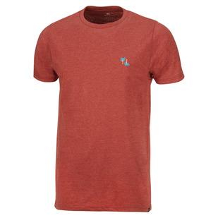 Flare - T-shirt pour homme