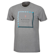 Stacked - Men's T-Shirt