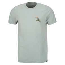 Toucan Sam - Men's T-Shirt