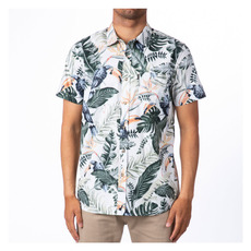 Two Can - Men's Shirt